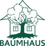 Baumhaus e. V.