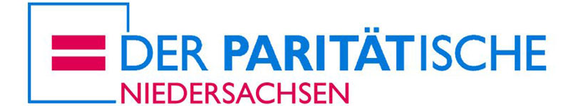 Der Paritätische Niedersachsen